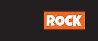 BET-ROCK Obklady Logo